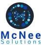 //www.mcneesolutions.com/wp-content/uploads/2018/03/footer_logo.png