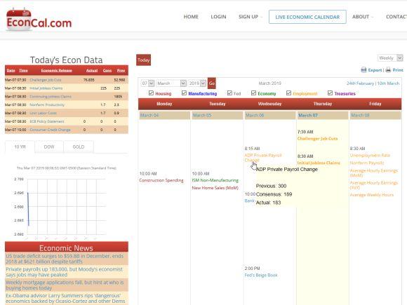 SEO, Web design, web design company, SEO Lexington KY, website design, SEO services, SEO company
