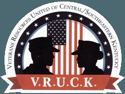 VRUCK logo
