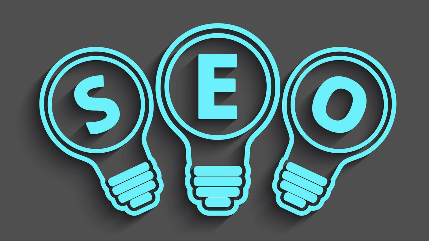 SEO Tools Every Small Business Should Use