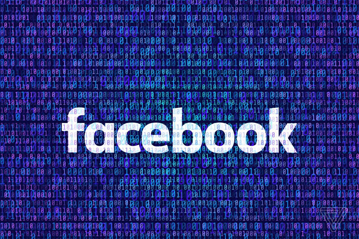 Facebook Finally Changes Facial Recognition Tech Policy