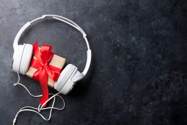 Top Tech Gifts Of The Last Decade