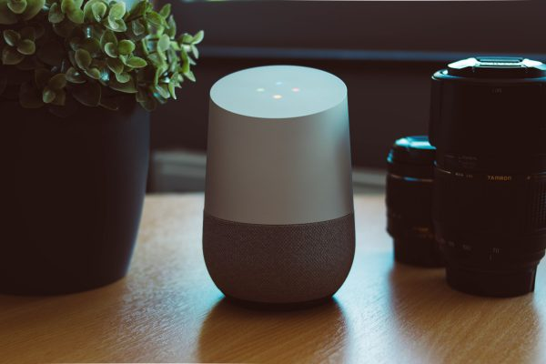 New Website Checks Security Risks of Smart Home Devices