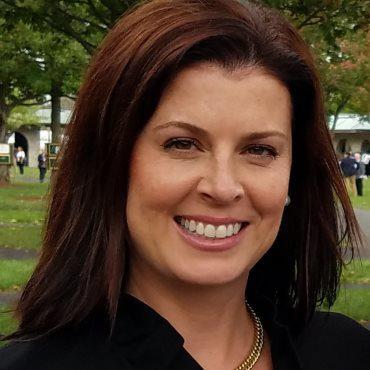 Christy McNee Lexington's best SEO