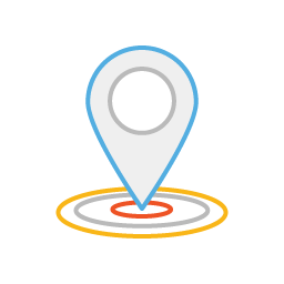 Local and Map Search