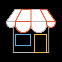 eCommerce Online Store, SEO, Web design, web design company, SEO Lexington KY, website design, SEO services, SEO company